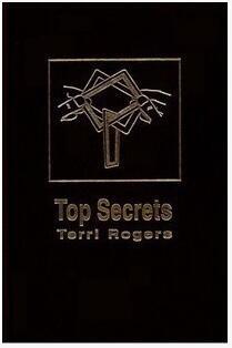Top Secrets by Terri Rogers