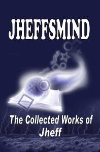 Jheffsmind by Jheff Poncher