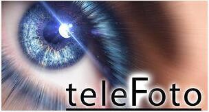 TeleFoto Extreme by John van der Linden