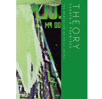 Theory by Phill Smith Instant Download