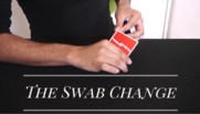 The Swab Change By Andrew Salas (Instant Download)