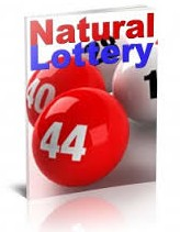 The Natural Lottery By Ken Dyne Kennedy Download now