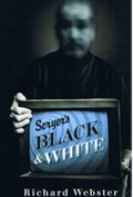 The Black and White Book by Neale Scryer