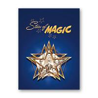 Stars Of Magic by Meir Yedid