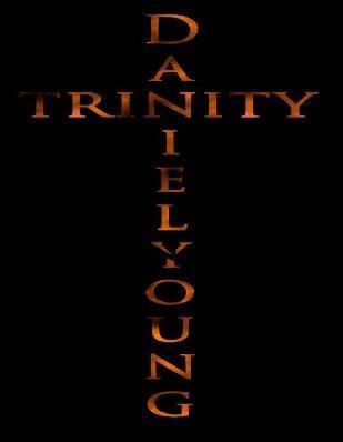 Trinity by Daniel Young