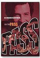 On The Pass by Richard Kaufman