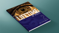 A Lifetime in Magic Volume 2 by Devin Knight