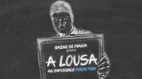 Sebuah Lousa oleh Alejandro Muniz