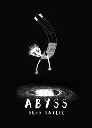 ABYSS by Ross Tayler