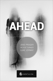 AHEAD BY JOSE PRAGER, PETER TURNER AND LUKE JERMAY (INSTANT DOWNLOAD)