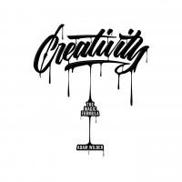 Adam Wilber – Creativity The Magic Formula