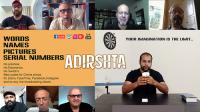 Adirshta – The Unseen by Shibin Sahadevan video DOWNLOAD