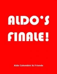 Aldo's Finale by Aldo Colombini