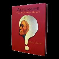 Alexander by David Charvet
