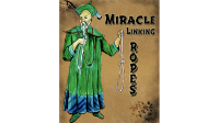 Amazo Magic – Miracle Linking Ropes
