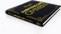 Ambitious Card Omnibus de Daryl e Stephen Minch