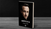 Amnesia by Vincent Hedan