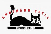 Annemann Spell Deck by Aimar García Attis (Instant Download)