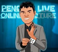 Antonio Romero LIVE (Penguin LIVE)