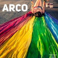 Arco by Pablo Amira