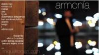 Armonia by Miquel Roman