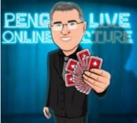 Aurelio Paviato LIVE (Penguin LIVE)