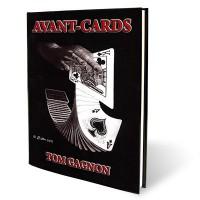 Avant-Cards by Tom Gagnon