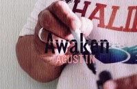 Awaken by Agustin (Instant Download)