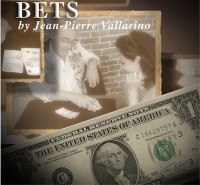 BETS by Jean-Pierre Vallarino