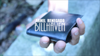 BILLHAVEN by Arnel Renegado