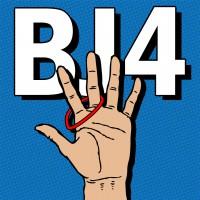 BJ4 by Hanson Chien