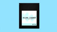 BLIND CORNER by Craziest!