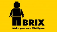BRIX (Online Instructions) by Mr. Pearl and ARCANA