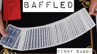 Baffled by Vinny Sagoo video (Download)