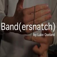 Band(ersnatch) by Luke Oseland