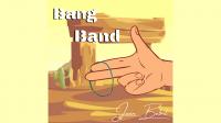 Bang Bands by Juan Babril