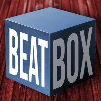 Beat Box by Miguel Angel Gea (Instant Download)