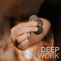Ben Earl – Deep Coin Work – Deep Magic Seminars Winter 2021