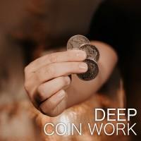 Ben Earl – Deep Coin Work – Deep Magic Seminars Winter 2021
