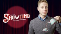 Ben Seidman – Vanishing Inc. Showtime (January 6, 2021)