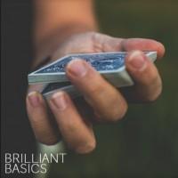Benjamin Earl – Brilliant Basics – Week 2 – Deep Magic Seminar