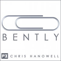 Bently by Chris Hanowell