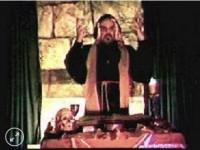 Bizarre! Tony Andruzzi's Video Masterpiece