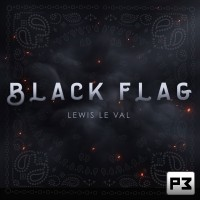 Black Flag by Lewis Lé Val (Instant Download)