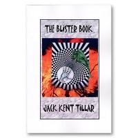 Blister Book by Jack Kent Tillar