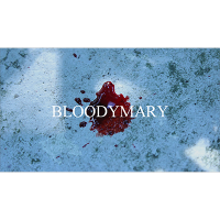 Bloody Mary by Arnel Renegado (Download)