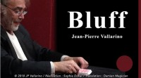 Bluff (Online Instructions) by Jean-Pierre Vallarino