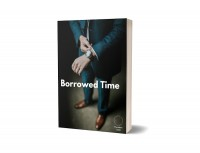 ​Borrowed Time By Pablo Amira