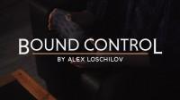 Bound Control by Alex Loschilov Produced by Shin lim