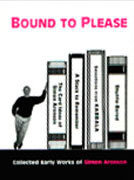 Bound to Please book Simon Aronson